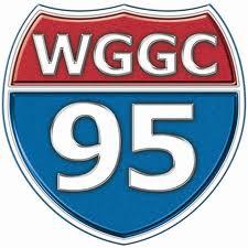 WGGC 95