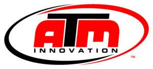 ATM Innovation