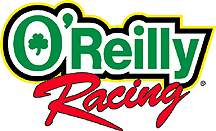 O'Reilly Racing