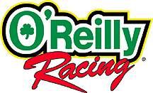 O'Reilly Racing