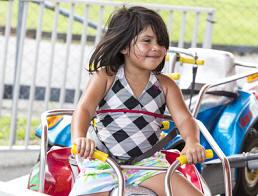 Quad Runner | Beech Bend Amusement Park - Bowling Green, KY