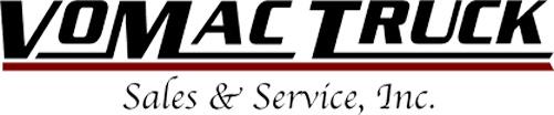 Vomac Truck Sales
