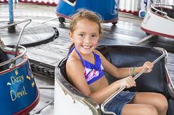 Whip | Beech Bend Amusement Park - Bowling Green, KY