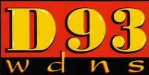 D93 WDNS