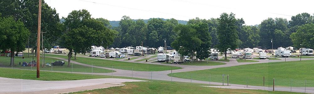 Hotels Beech Bend Park Raceway Bowling Green Ky Autos Post