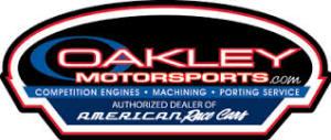 Oakley Motorsports