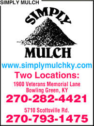 Simply Mulch