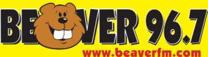 WBVR Beaver 96.7